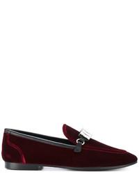 Clover loafers medium 4345459