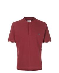 Vivienne Westwood Organic Henley T Shirt