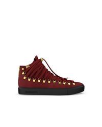 Redchurch sneakers medium 7186780