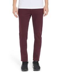 Rockers slim fit jeans medium 760900