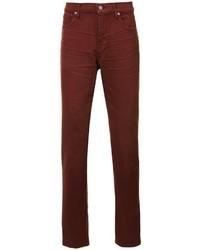 The slimmy jeans medium 741275