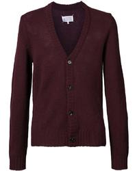 Knitted cardigan medium 3762385