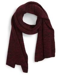 Twisted scarf medium 388708
