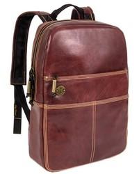 Focused space the holster backpack medium 241620