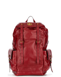Gucci Re Backpack