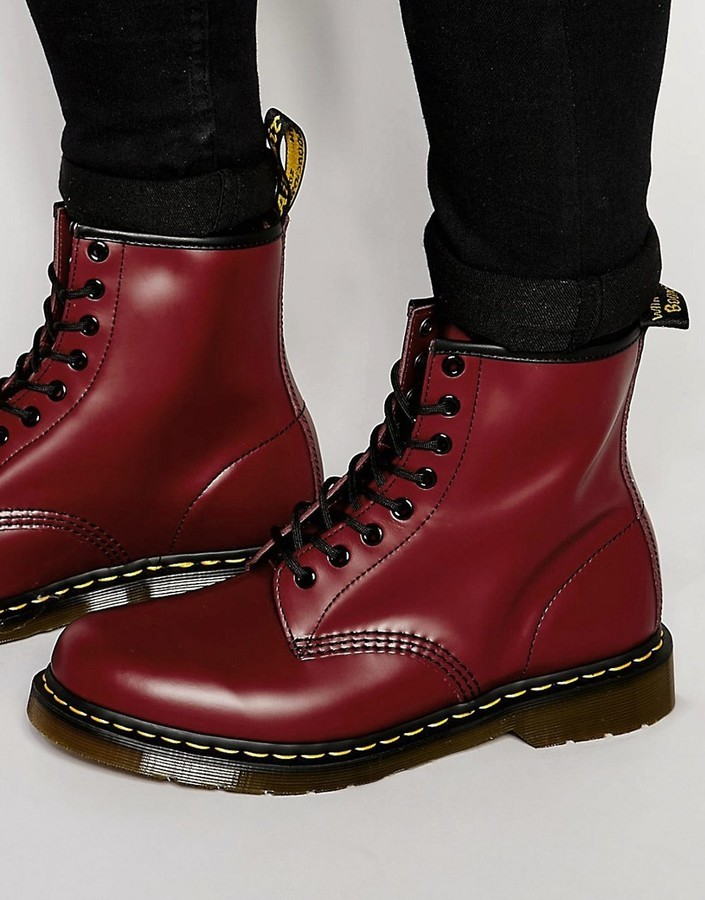 on wholesale top-rated original amazing quality dr martens original