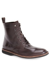 Andrew Marc Winchester Boot