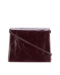 Victoria Beckham Cahier Bag