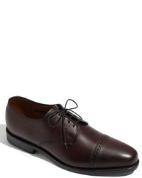 Clifton blucher medium 576350