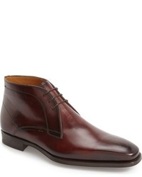 Gavin chukka boot medium 950658