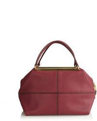 Hughes satchel medium 9465