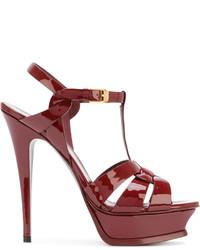 Tribute sandals medium 6698356