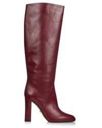 Diane von Furstenberg Gladyss Boots