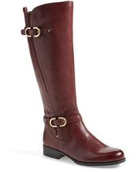 Naturalizer Jennings Knee High Boot