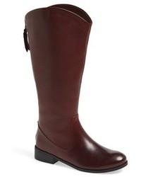 Trotters Logan Boot