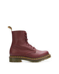 Dr. Martens 1460 Pascal Virgina Boots