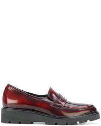 Loafer shoes medium 4469465