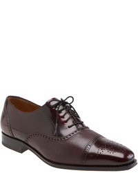 Tyson ii oxford medium 18503
