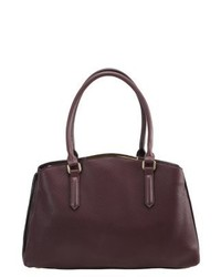 Murrells wish handbag bordeauxrood medium 4122302