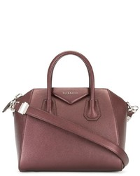 Givenchy Small Antigona Tote