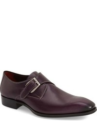 Burgundy monks original 10600316