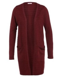 Jdy Club Cardigan Vineyard Wine