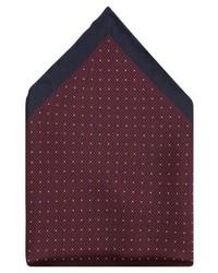 Tie rot medium 6447020