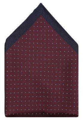 Olymp Tie Rot