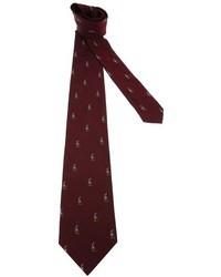 Polo Ralph Lauren Polo Tie
