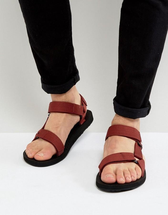 0dc04b532599d8 ... Teva Original Universal Sandals ...