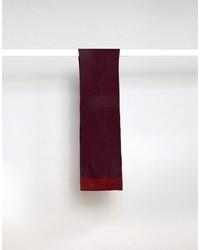 Contrast scarf medium 3641922