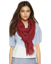 Rag and Bone Rag Bone Buckley Scarf
