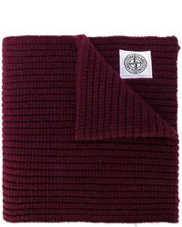 Ribbed scarf medium 5263598