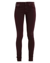 Luz jeans skinny fit bull denim medium 4242538