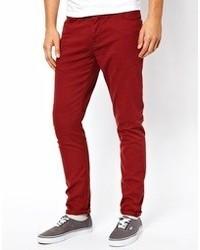 Skinny jeans medium 60332
