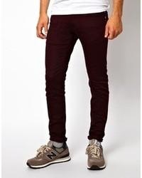 Skinny jeans medium 62001