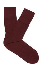 Tiago cotton blend socks medium 1127228