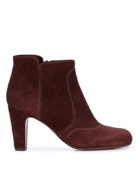 Chie Mihara Kyra Ankle Boots