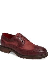 Bleecker spectator shoe medium 962798