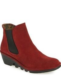 Phil chelsea boot medium 792850
