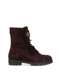 Jimmy Choo Havana Boots