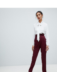 Y.A.S Tall High Waisted Trouser