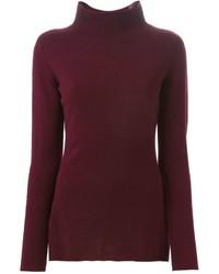 Etro Turtleneck Sweater