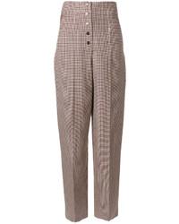 Fabienne trousers medium 5146179