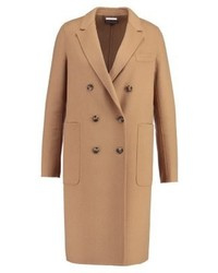 Car classic coat khaki medium 4240191