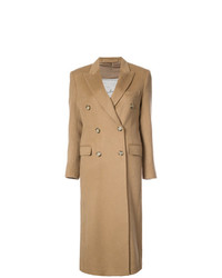 Giuliva Heritage Collection Double Breasted Coat