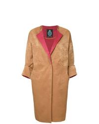 GUILD PRIME Guild Led Coat