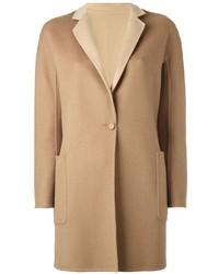 Max Mara Lil Coat