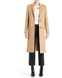 Women's Uk Camel NordstromFashion From Coats Lookastic 7gy6YbIfv