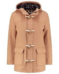 Short coat camel medium 3833502